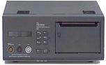 GE Corometrics Fetal Monitor 115 Series