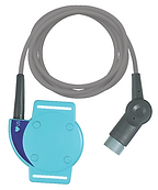 GE Corometrics 5700LAX Compatible Nautilus Fetal Ultrasound Transducer for 150 Series Monitors