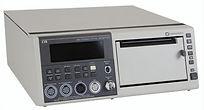 GE Corometrics Fetal Monitor 118 Series
