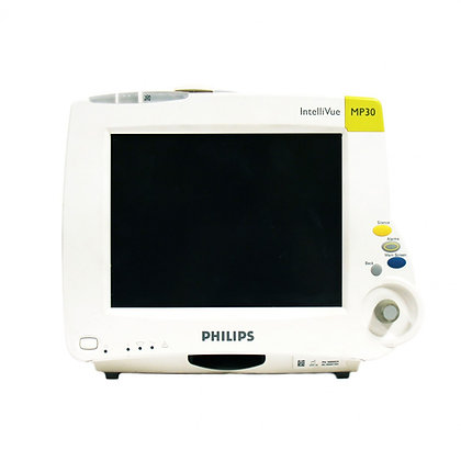 Philips MP30