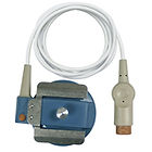 HP Philips 15248 Compatible Toco Transducer for 8040A Monitors