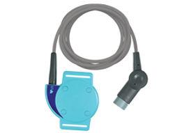 ultrasound-fetal-transducer.jpg