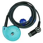 GE Corometrics 5700HAX Compatible Nautilus Fetal Ultrasound Transducer for 116 Monitors
