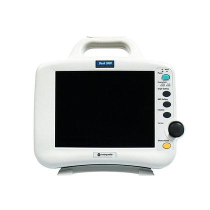 GE DASH 3000