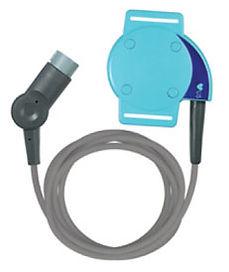 GE Corometrics 5700HAX Compatible Fetal Ultrasound Transducer