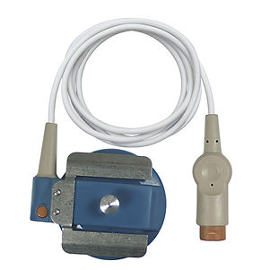 HP Philips M1355A Compatible Toco Transducer