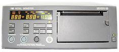 GE Corometrics Fetal Monitor 116 Series