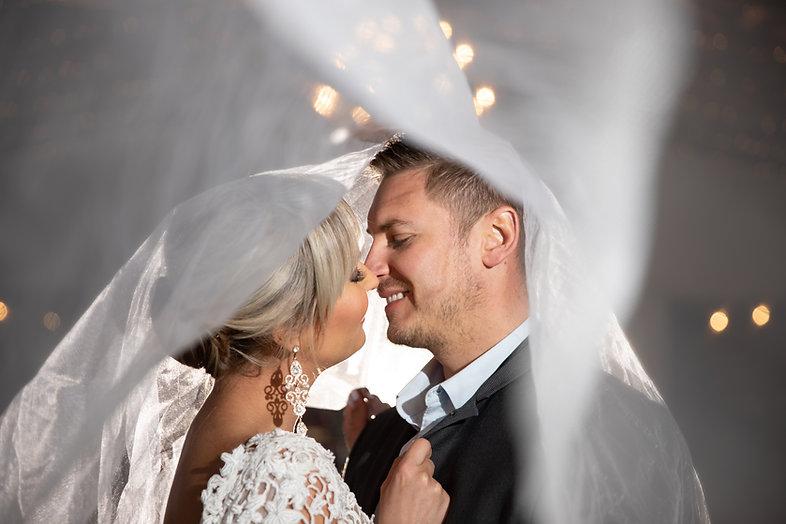 Pretoria Wedding Videography