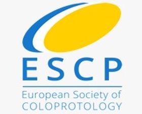 ESCP Global Reach Webinar: 'East Meets West'