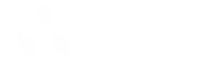 Лого + презаголовок.png