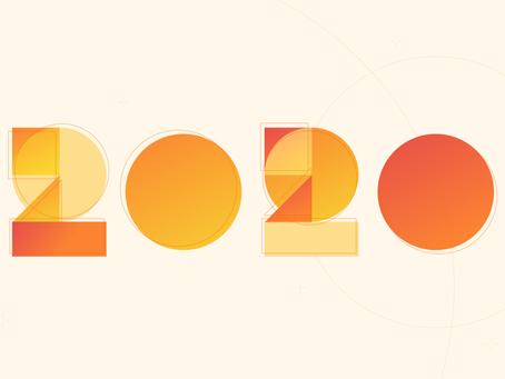 Мобильное приложение для создания дизайна, новые плагины Figma, обновление Sketch!