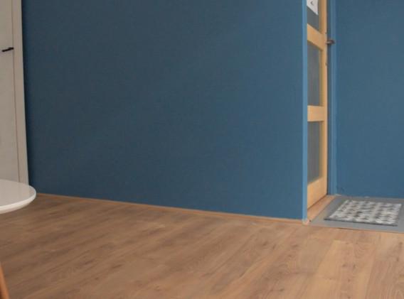cabinet hypnose saint etienne4.jpg