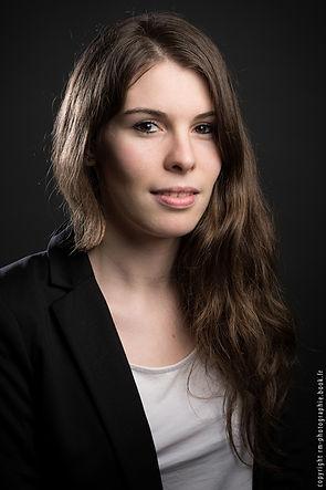 Melinda Oret Hypnose Hypnotherapeute Saint-Etienne