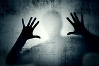 Phobie peur stress hypnose