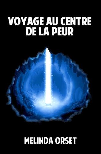 voyage au centre de la peur Saint-Etienne hypnose