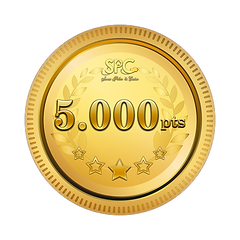 moneda-5000-spc.png