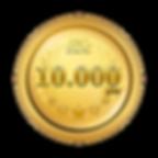 moneda-10000-spc.png
