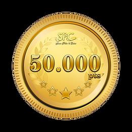 moneda-50000-spc.png
