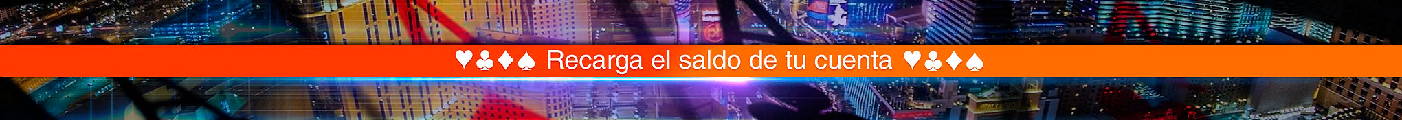 banner-monedas1.jpg