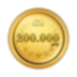 moneda-200000-spc.png