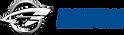 Ravon Logo