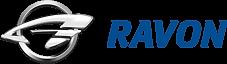 Ravon_logo