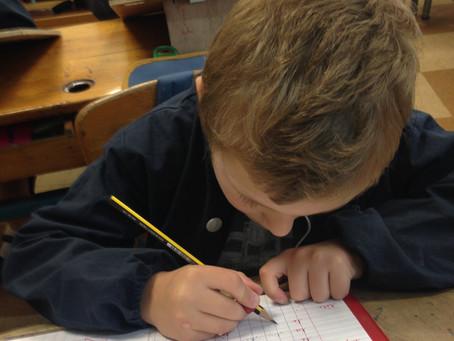 L'école du Blanc-Mesnil cultive sa différence et cherche des fonds – La Voix du Nord
