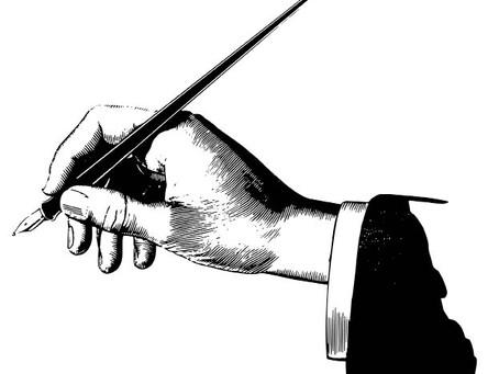 Écrire à la main : un avantage cérébral