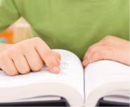 La méthode globale facilite la dyslexie