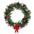 wreath-3005547_1920.png