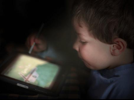 Pourquoi Steve Jobs et Cie ont gardé leurs enfants éloignés des iPads