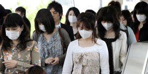 Enseigner masqué