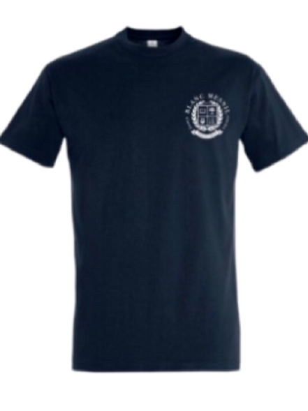 T-Shirt | enfant