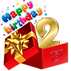 anniversary-decorations-cliparts-144474-