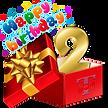 anniversary-decorations-cliparts-144474-