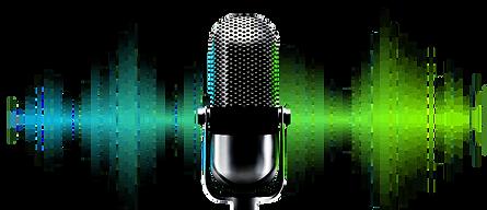 radio-mic-png-2.png