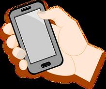 383-3833824_celular-con-whatsapp-png.png