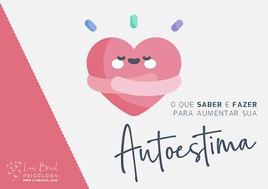 E-Book Autoestima.png