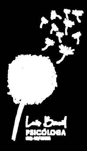 Logo branca-10.png