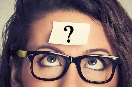 Afinal, o que são Crenças e por que eu deveria saber sobre elas?
