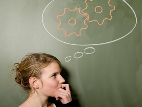 """O que são """"Pensamentos Automáticos"""" e como lidar com eles?"""
