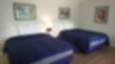 Room-1.png