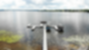 Dock-2_Edited.png