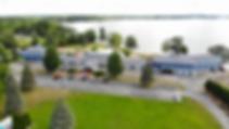 Lake-Cadillac-Resort-1_Edited.png