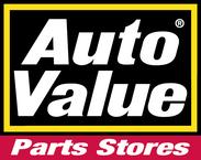 AV Parts Store Logo.png