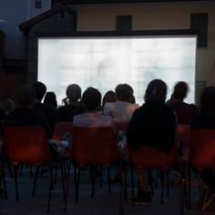 ¿A partir de qué edad puede ver películas de miedo? ¿Tendrá pesadillas? ¿Tiene sentido que las vea?
