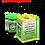 Thumbnail: Slack Pangpon Balm 100gm