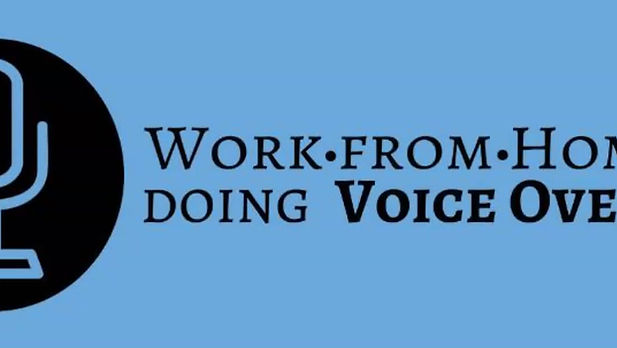 Voice Over FAQs