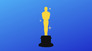 Academy Awards Voice Artist