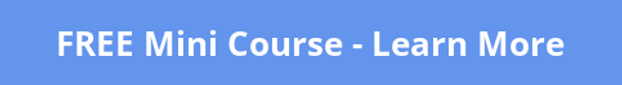 button_free-mini-course-learn-more.png